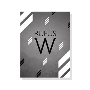 Rufus Wainwright International Tour 2012